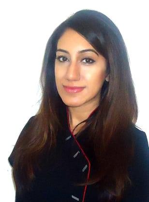 Sara Sheikh
