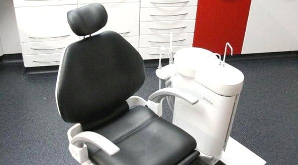 Soni Dental Studio